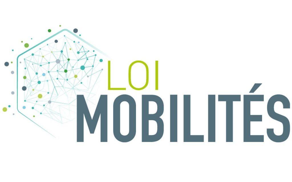 Loi d'orientation des mobilités : le Sénat adopte un texte enrichi mais insuffisant