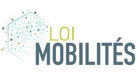 Le Sénat se penche sur la loi d'orientation des mobilités