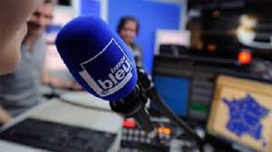 Proposition de loi nationalisation des autoroutes : mon interview sur France Bleu Isère