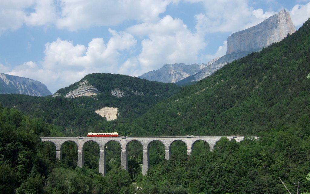 Mobilisation massive des élus pour la préservation de la ligne Grenoble-Veynes-Gap