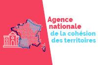 Proposition de loi portant création de l'Agence nationale de Cohésion des territoires : une démarche insuffisante