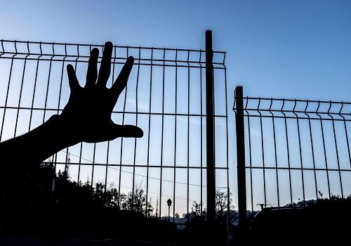 Libération : reportage sur la prise en charge des MNA