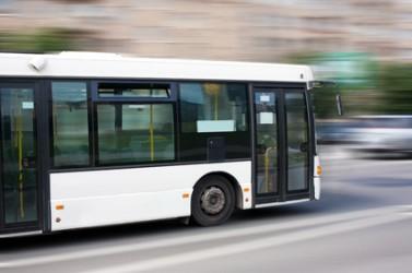 A notre demande, le Sénat se penche sur la gratuité des transports