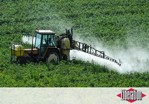 Tribune : protéger les sols