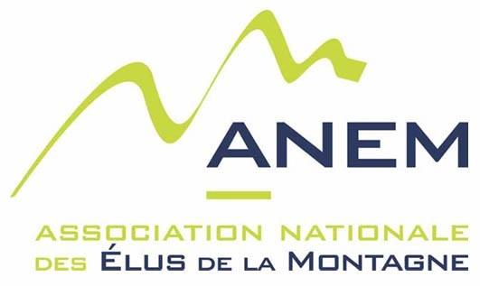 33ème Congrès de l'ANEM