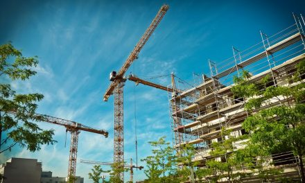 Adoption au Sénat de la loi ELAN, un recul pour la qualité et l'accessibilité des logements