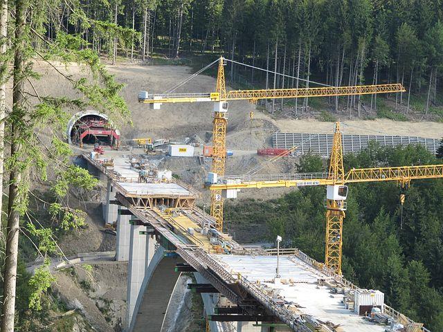 Ma question au Gouvernement sur le financement du tunnel Lyon -Turin