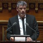 Le Sénat rejette le budget insincère du ministère de l'écologie