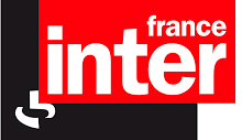 Matinale de France Inter : Gratuité des Transports