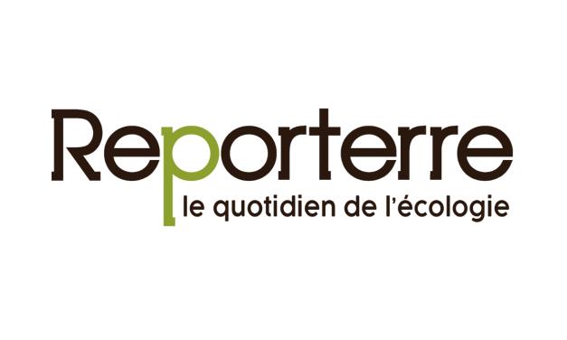 Plastique : Guillaume Gontard dénonce la «consigne» du Gouvernement