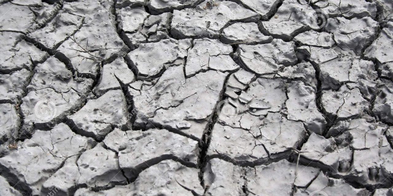 Le Sénat adopte une proposition de loi pour renforcer le régime «Catastrophe naturelle»