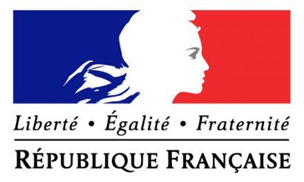 Elections municipales : informations pratiques