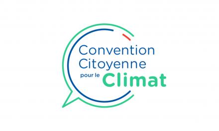 Propositions de la convention citoyenne pour le climat : un vent d'espoir pour le jour d'après