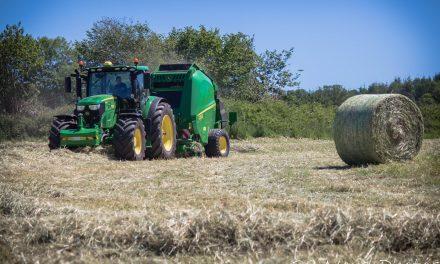 Adoption de notre texte sur la revalorisation des retraites agricoles